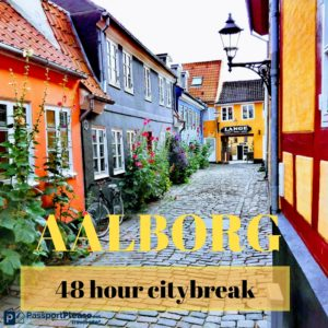 "#aalnorg""Denmark#Danmark#scandinavia#romantic weekend#48 hours#weekend tour"