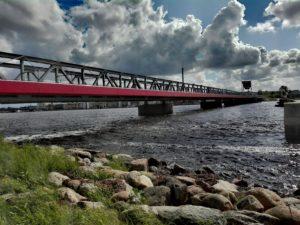 kulturbroen, aalborg