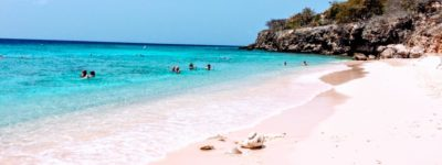 Curacao – In love with Curacao