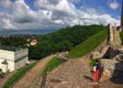 Vilnius – hidden gem of the Baltic