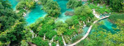 Croatia – All I want for summer is Zadar