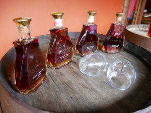 Chamarel rum, Mauritius, rum tasting