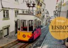 Lisbon – crawls under your skin