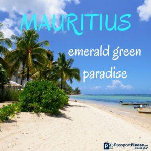 #mauritius#greeparadise#paradise#snorkeling#snorkelling#tropicalisland#tropical#exoticisland