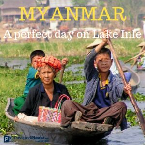 #myanmar#burma#lakeinle#asia#authentic#bagan#originalpopulation#unknowndestination