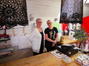 Mofars Hus, Sweden, Småland, Handcraft, passportplease,