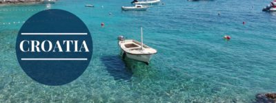 Hvar – a LOVE affair
