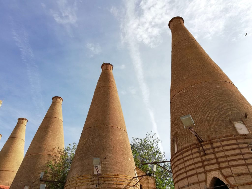 CAAC, Centro Andaluz de Arte Contemporaneo, Seville